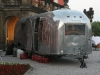Catering-Troja-3-foto-Jiri-Svoboda