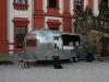 Catering-Troja-foto-Jiri-Svoboda