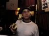 ouja-hamburger-session-001