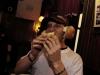 ouja-hamburger-session-002