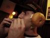 ouja-hamburger-session-003
