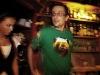 ouja-hamburger-session-015