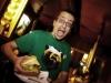 ouja-hamburger-session-024