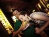 ouja-hamburger-session-028